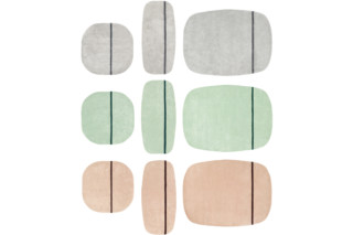 Oona  by  Normann Copenhagen