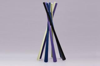 shoehorn  by  Normann Copenhagen
