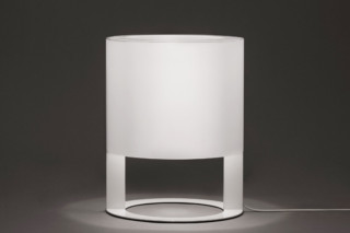 Side Lamp  von  Normann Copenhagen