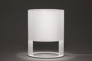 Side Lamp  von  Normann Copenhagen