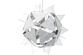 Star  by  Normann Copenhagen