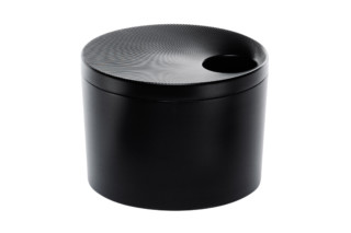 Stepptwo  by  Normann Copenhagen