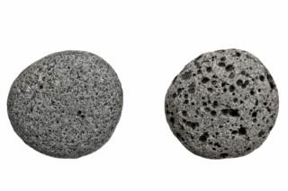 Stone Haken  von  Normann Copenhagen