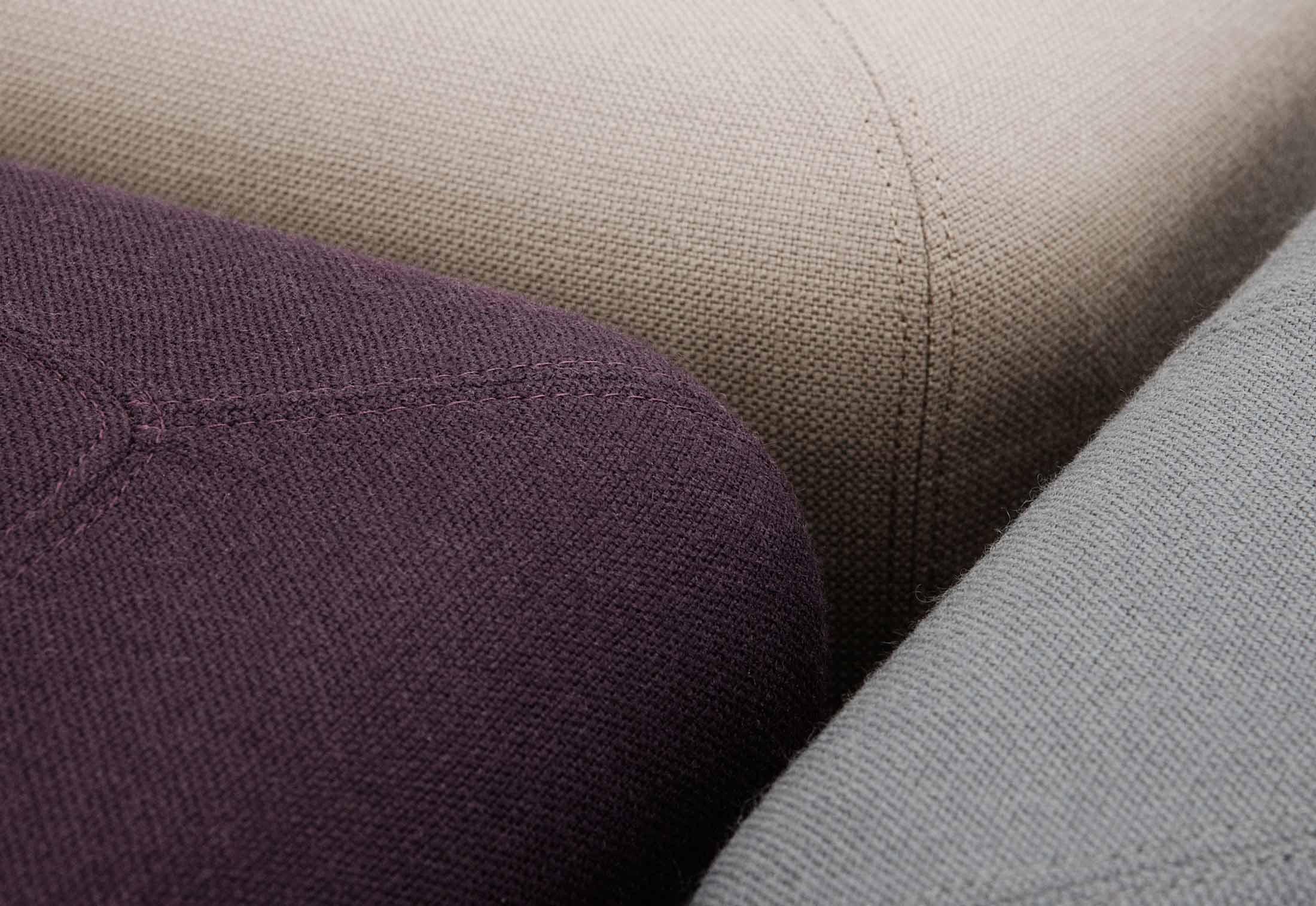 sumo pouf von normann copenhagen stylepark. Black Bedroom Furniture Sets. Home Design Ideas