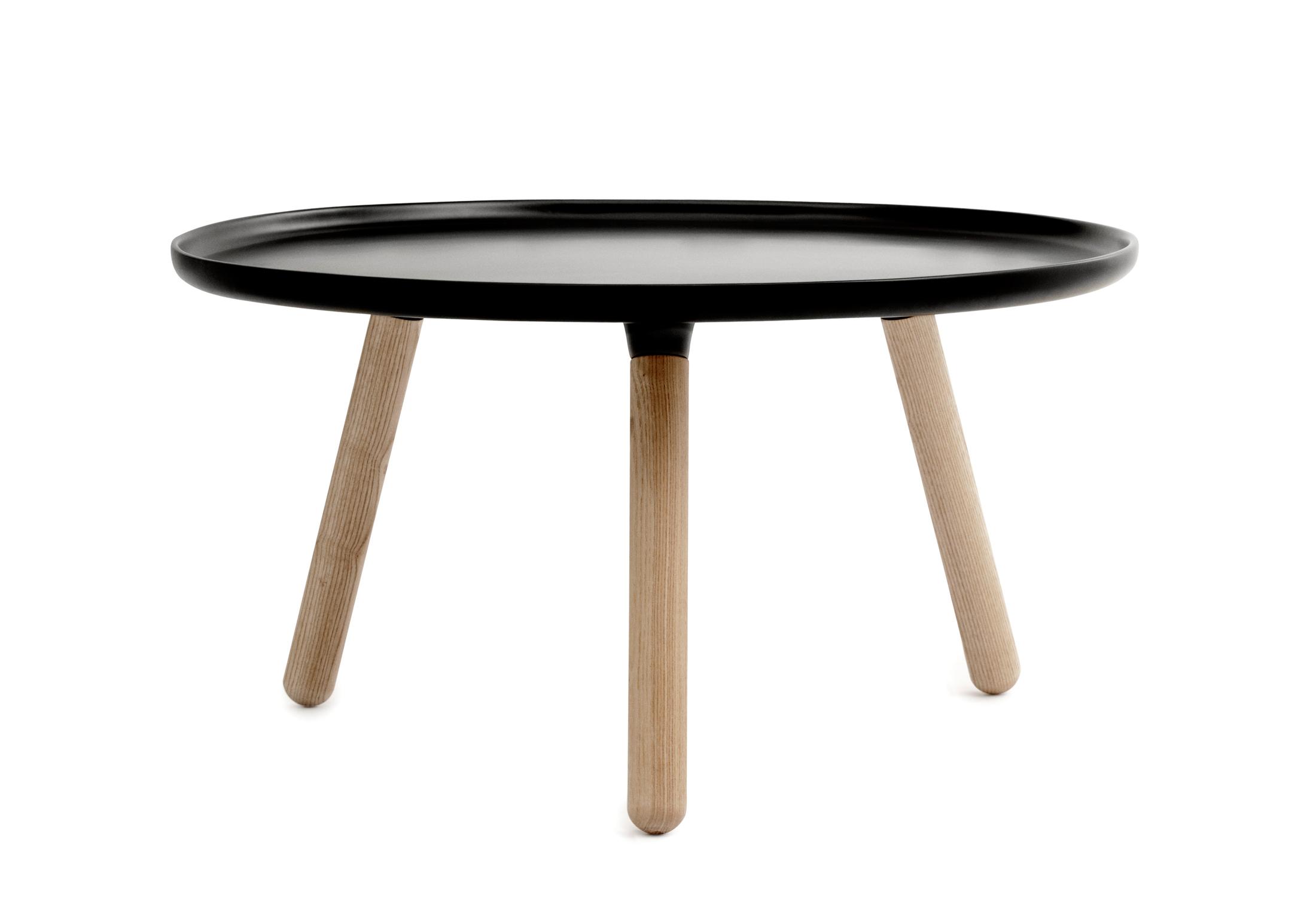 tablo von normann copenhagen stylepark. Black Bedroom Furniture Sets. Home Design Ideas