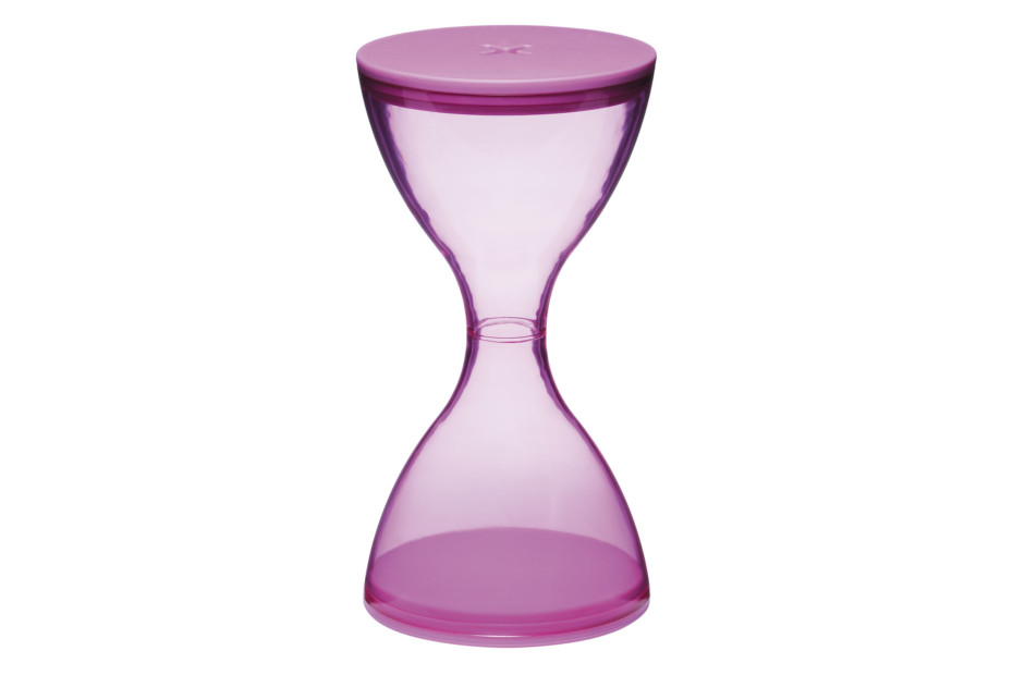 Time is Money savings box
