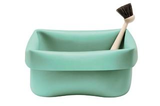 Washing up bowl  by  Normann Copenhagen