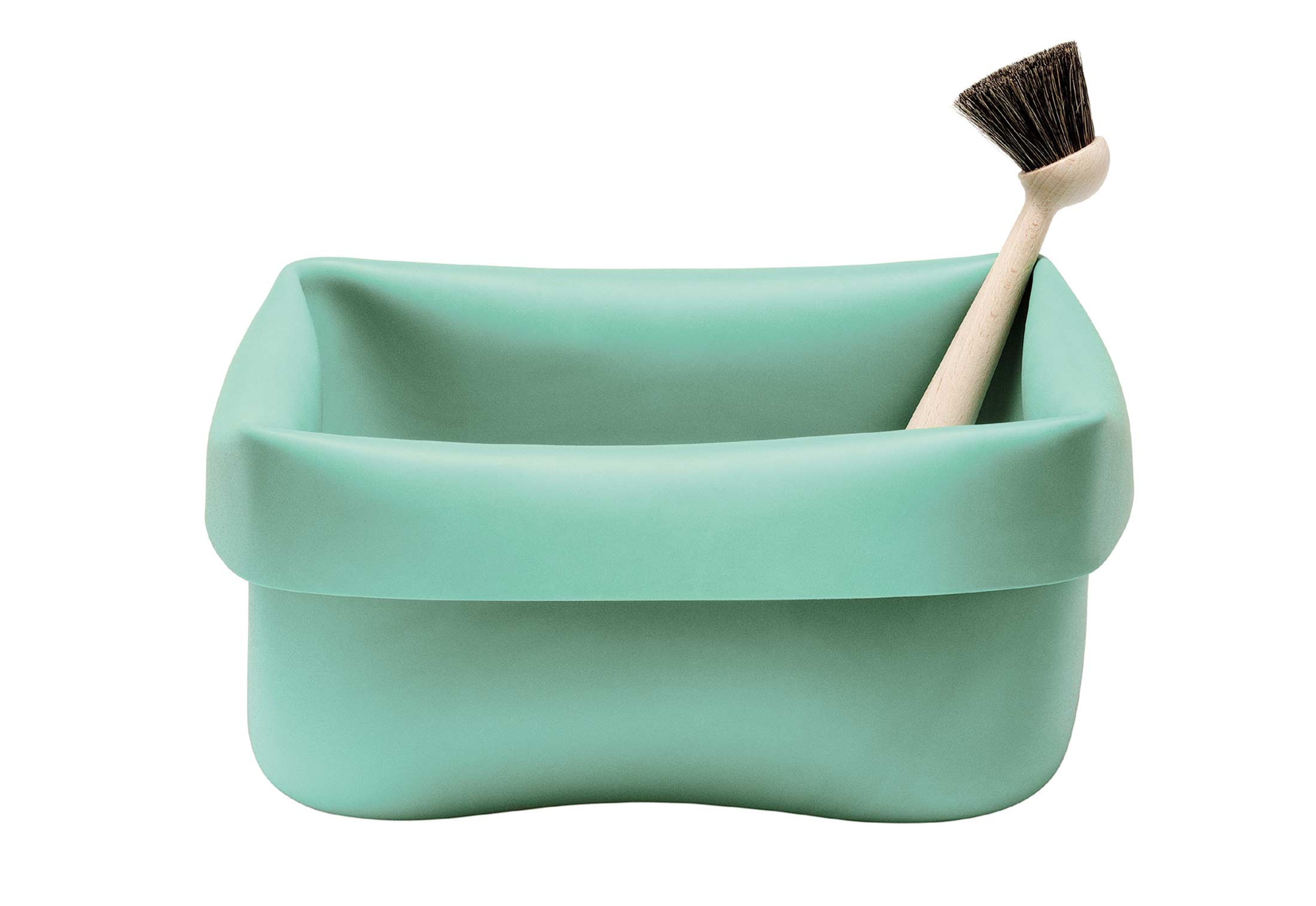 Washing Up Bowl By Normann Copenhagen Stylepark