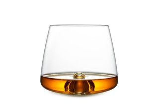 Whisky glass  by  Normann Copenhagen