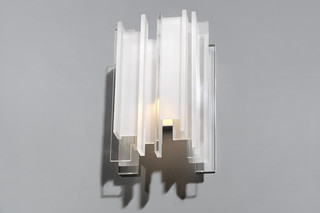 Barg wall lamp  by  Northern