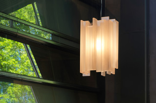 Berg pendant lamp  by  Northern