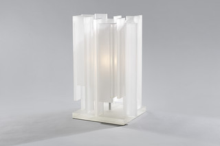 Berg table lamp  by  Northern