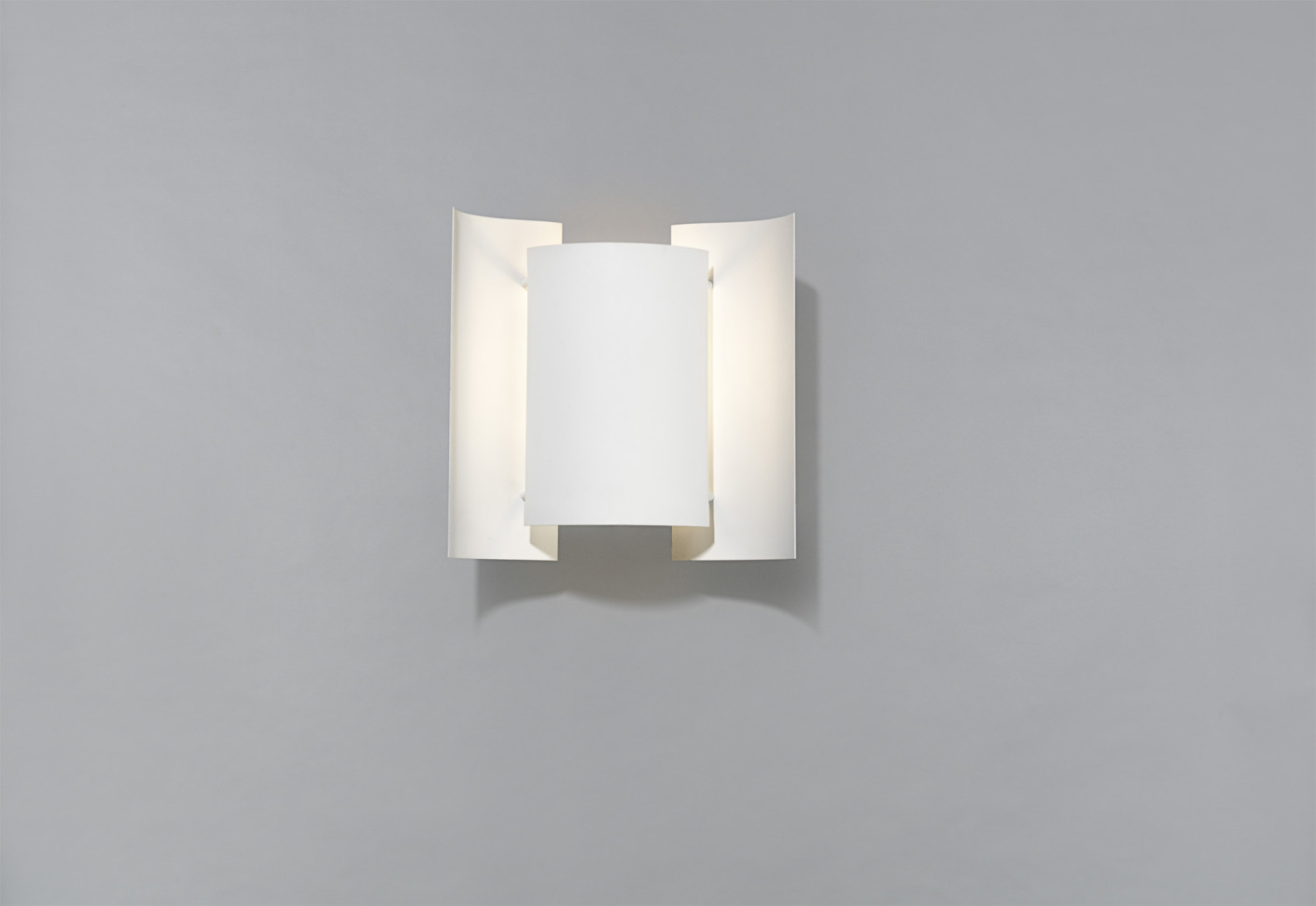 Wall Night Light Target : Butterfly wall lamp by Northern Lighting STYLEPARK