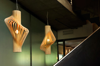 Diva Pendant lamp  by  Northern