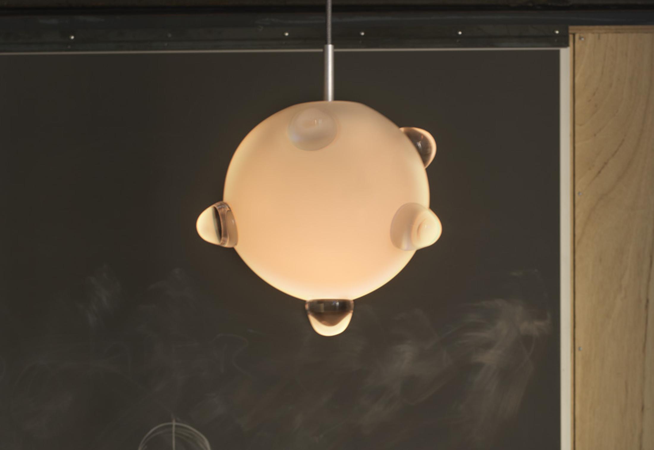Awesome Nova Lighting Wall Art Model - Wall Art Collections ...