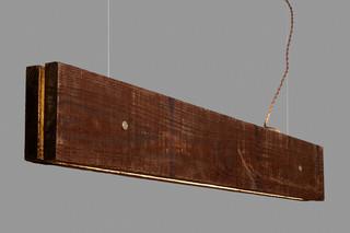Plank  von  Northern