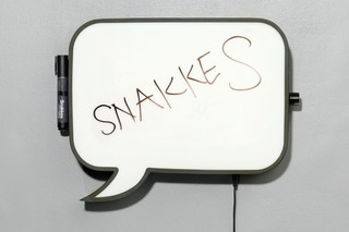 Snakkes  by  Northern