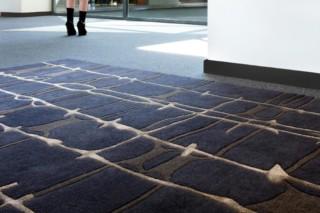 Filaments  von  Now Carpets