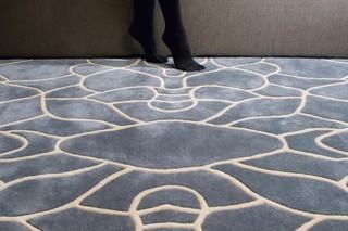 Garden Secret  von  Now Carpets