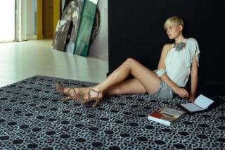Kaila  von  Now Carpets