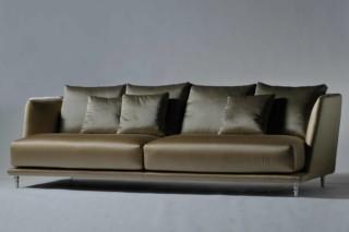 Remind Sofa  von  Nube Italia