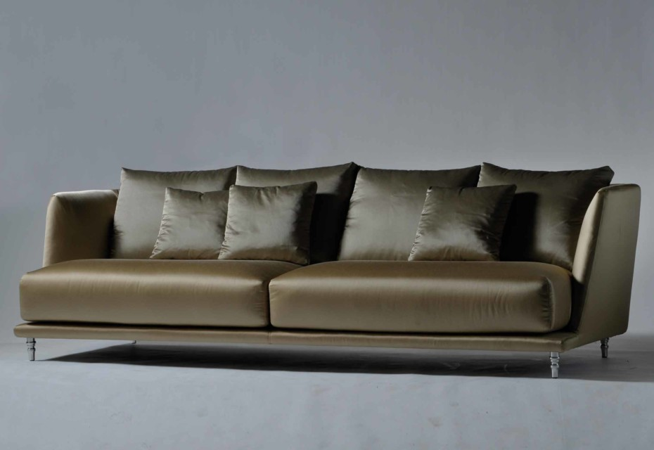 Remind sofa