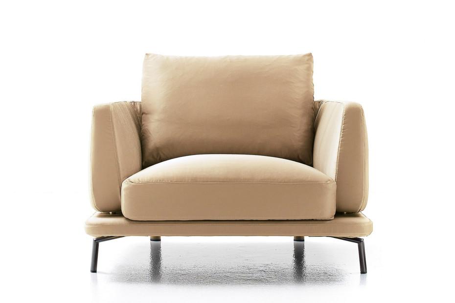 Royale armchair