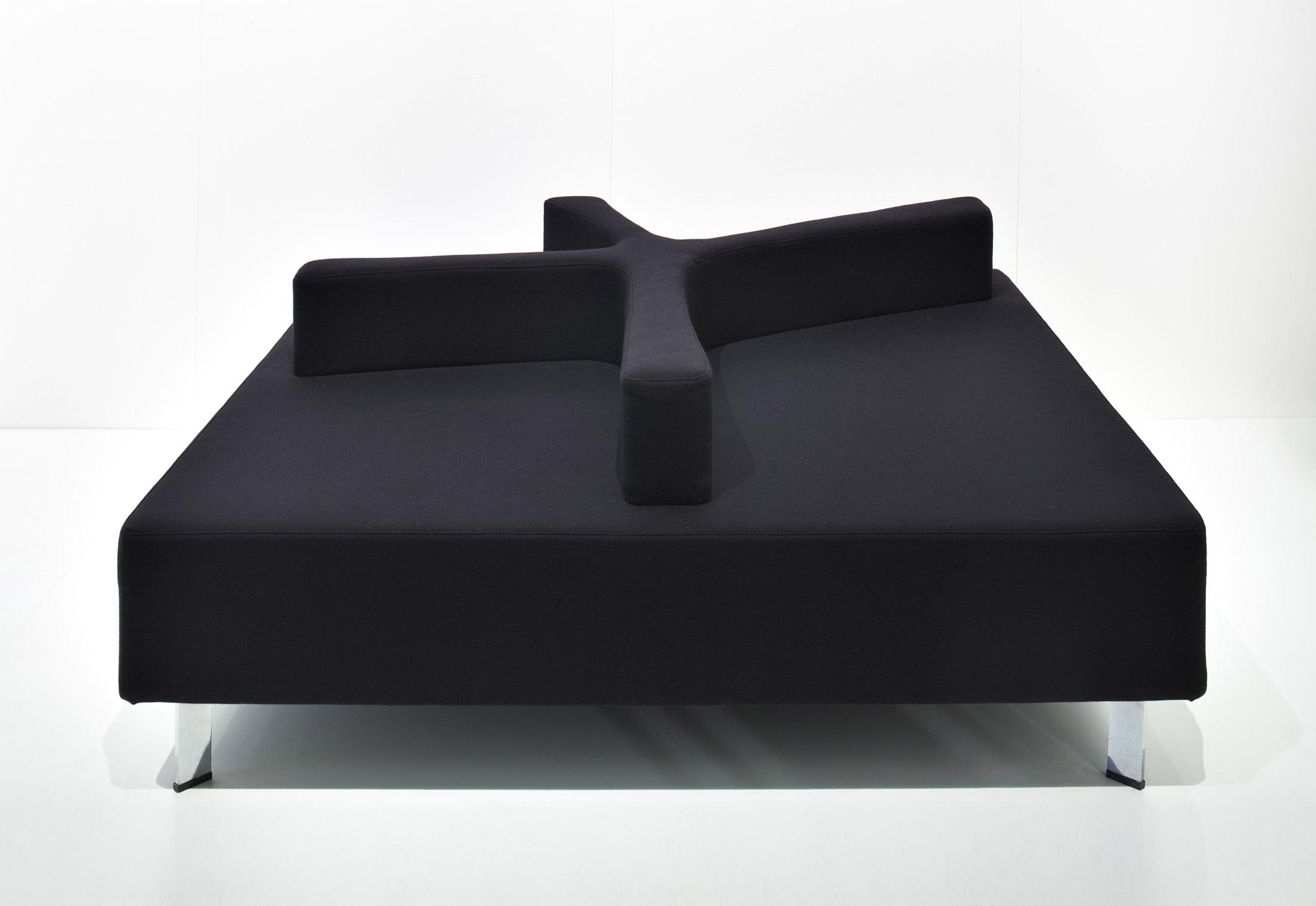 furniture 4 u. 4u · furniture 4 u