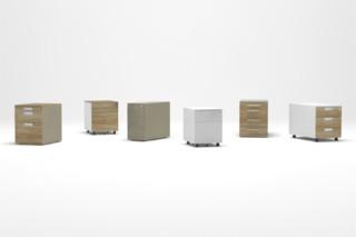 Cube  von  Nurus