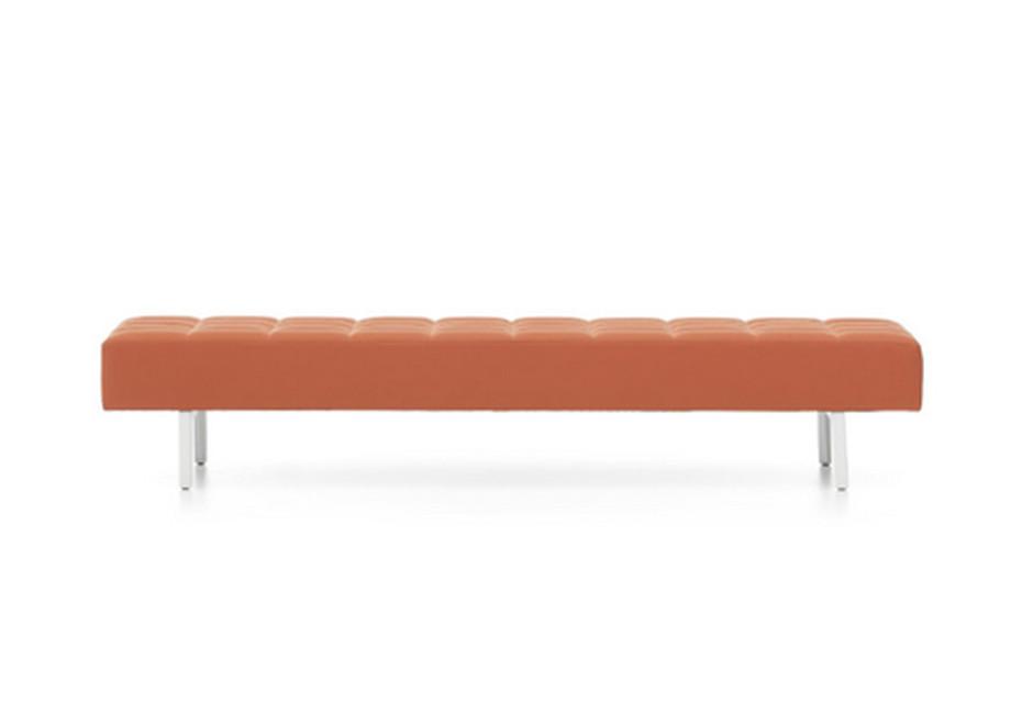 Greta bench