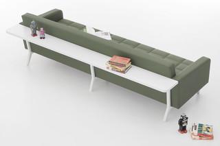 Greta sofa  by  Nurus