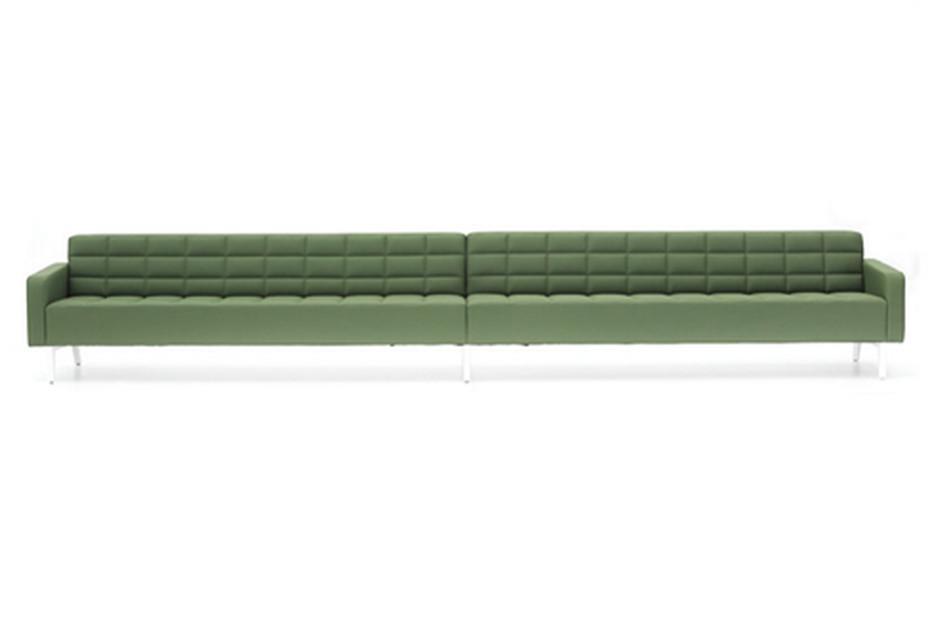 Greta sofa