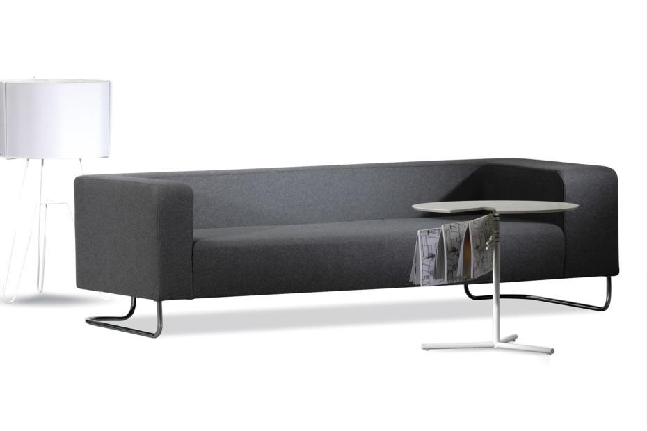 Hi&Lo Sofa