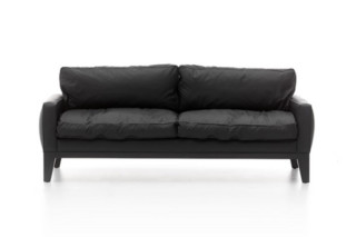 Juna sofa  by  Nurus