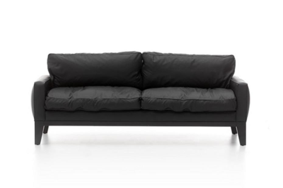 Juna sofa