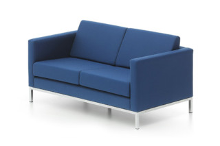 Luna sofa  by  Nurus