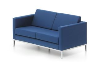Luna Sofa  von  Nurus
