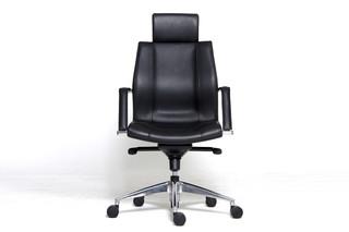 M Chair high back  von  Nurus