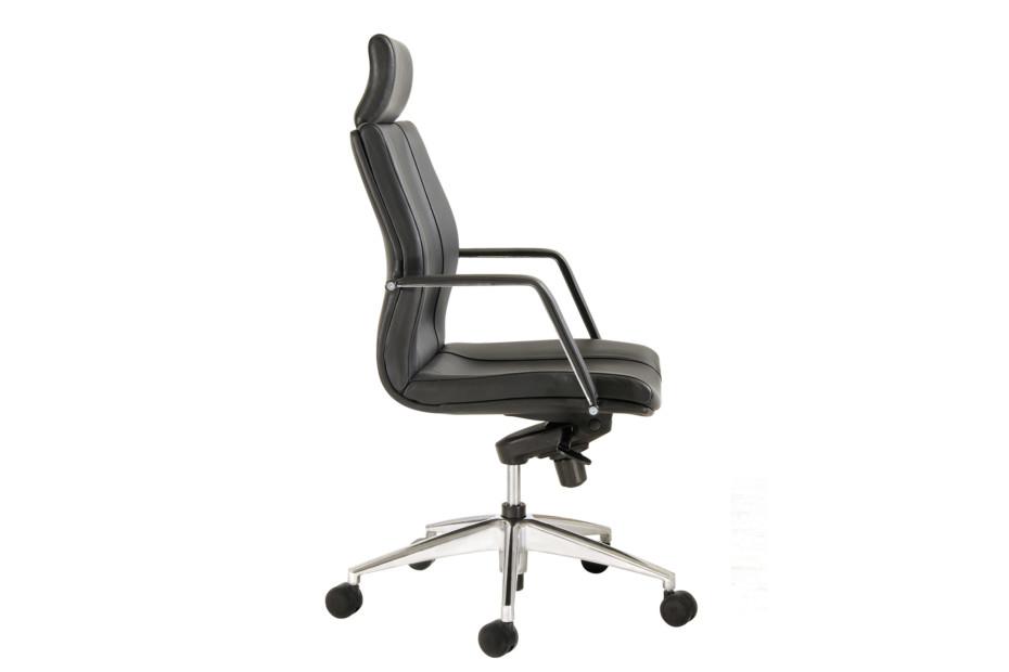 M Chair high back
