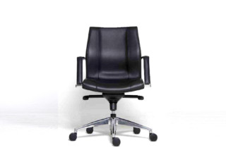 M Chair  by  Nurus