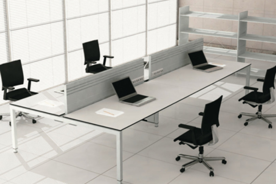 Silva Workstations