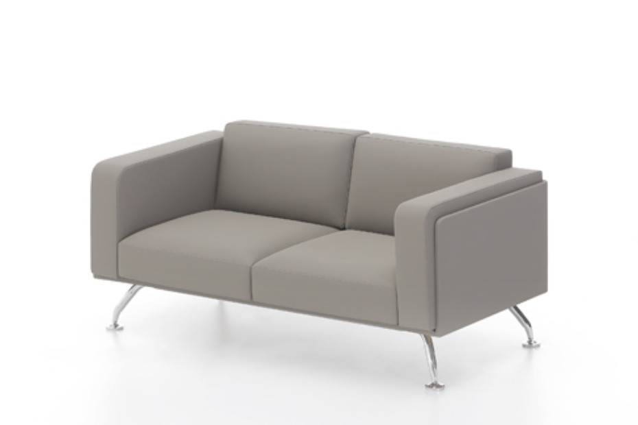U TOO armchairs and sofas by Nurus | STYLEPARK