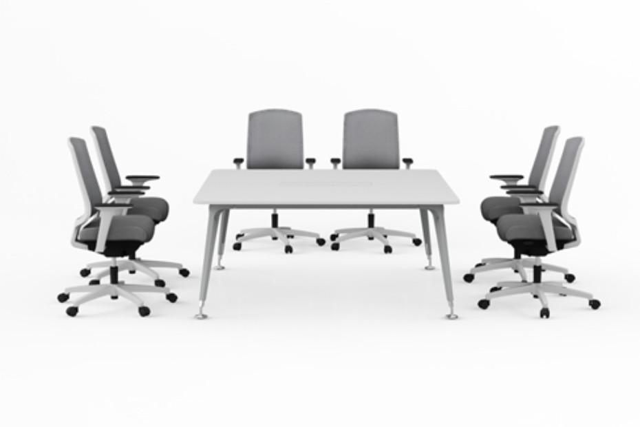 U TOO meeting desks
