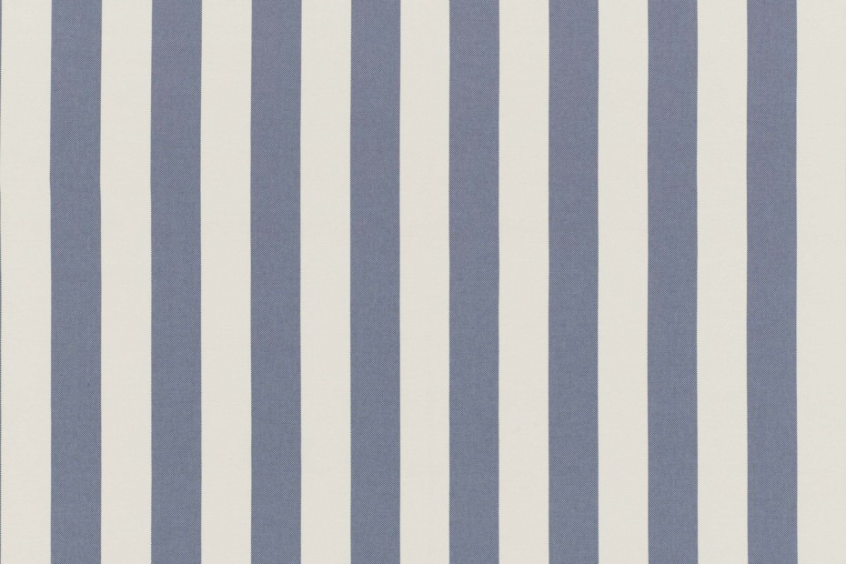 Nizza-Stripe