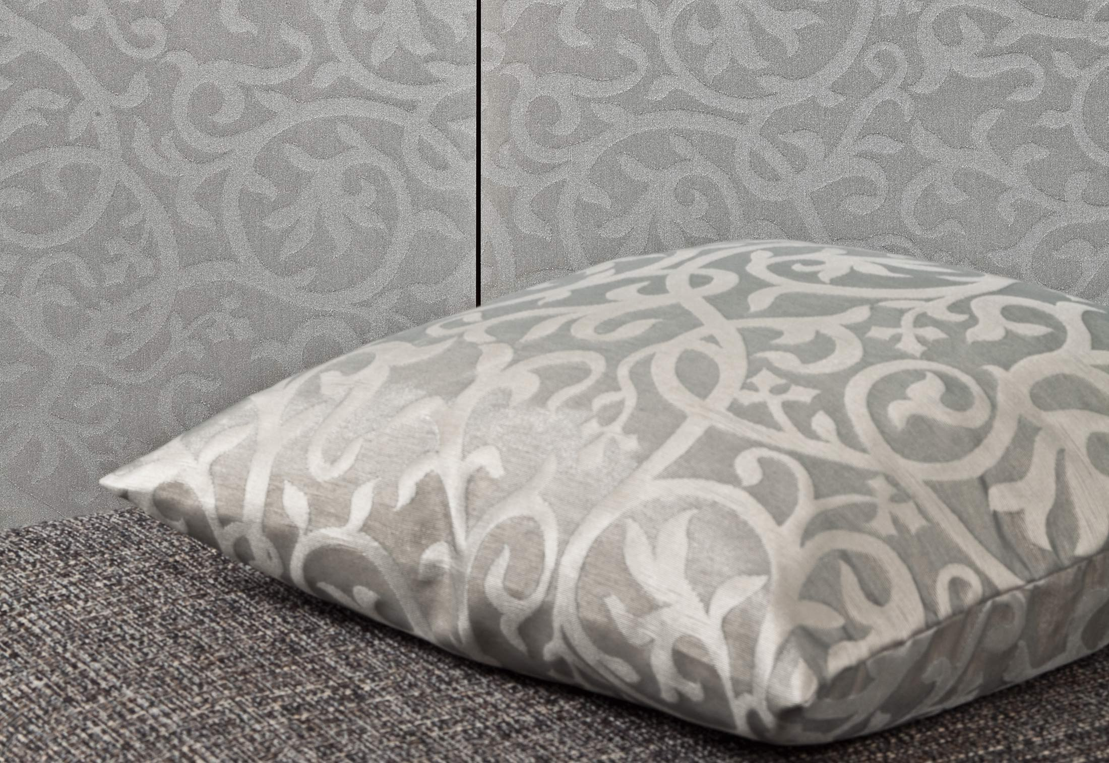 nya walls prado panel von nya nordiska stylepark. Black Bedroom Furniture Sets. Home Design Ideas