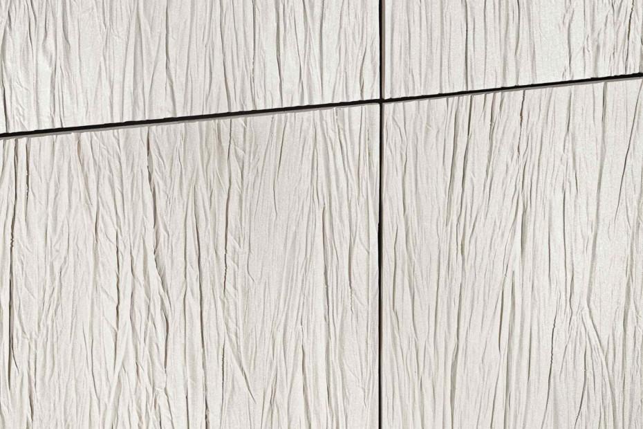 Nya Walls Tiziano Panel