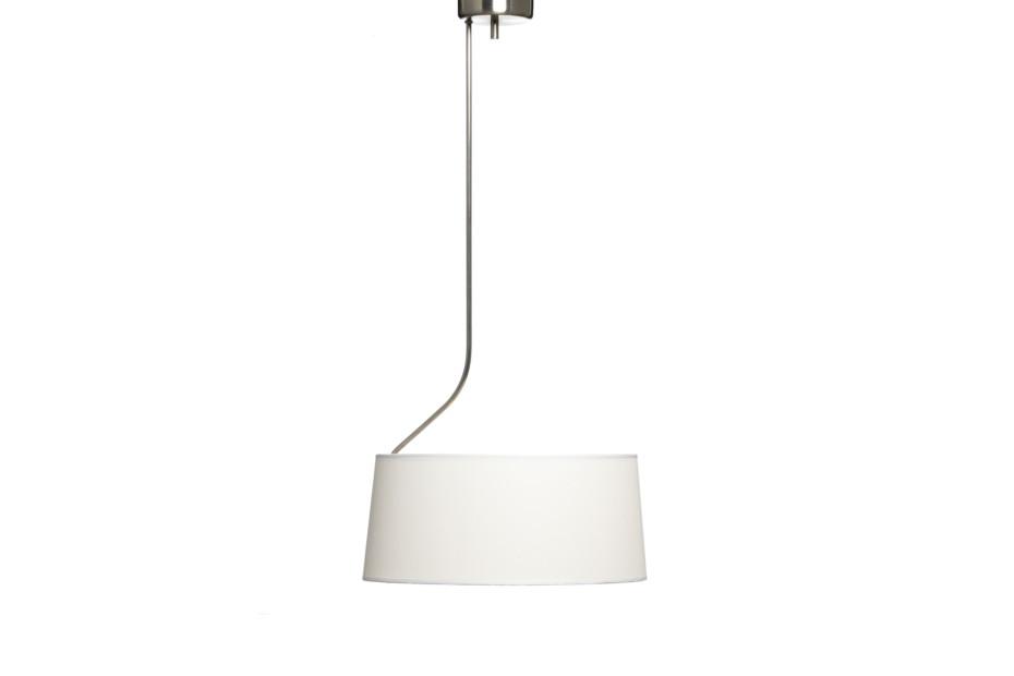 Aria ceiling lamp
