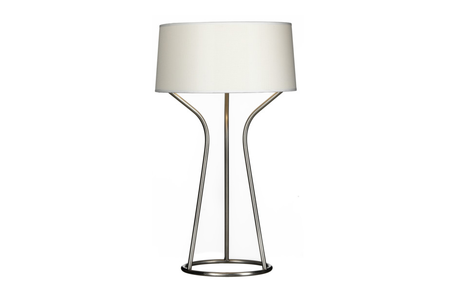 Aria table lamps