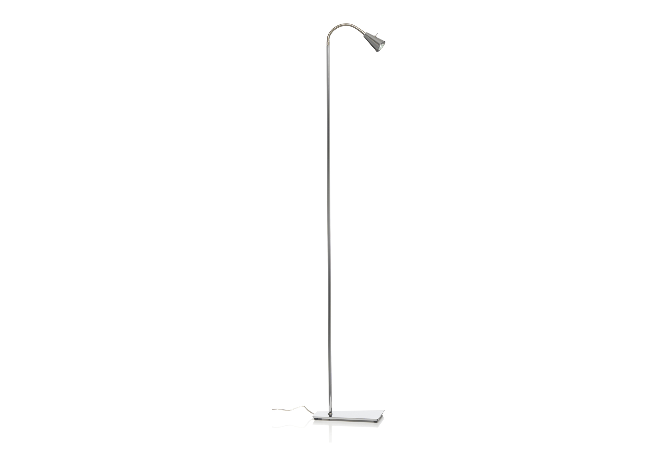 cool white floor lamps. Cool Floor Lamp · Cool White Lamps E