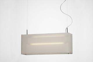 Lantern  by  Örsjö